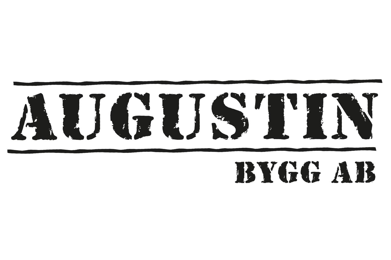 Augustin Bygg AB